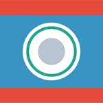 Offshore společnosti, daňový ráj Belize