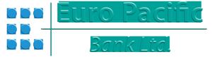 euro_pacific