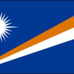Offshore společnosti, daňový ráj Marshallovy ostrovy