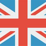 Offshore společnosti, daňový ráj Velká Británie